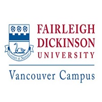 Fairleigh Dickinson University Vancouver Campus