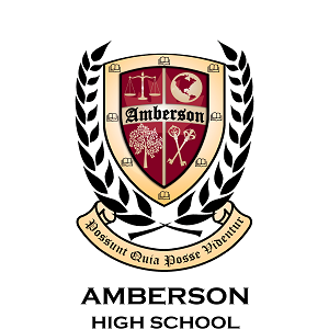 Amberson High School