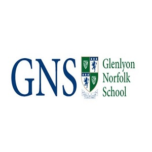 Glenlyon Norfolk School