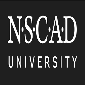 Nova Scotia College of Art and Design (NSCAD)