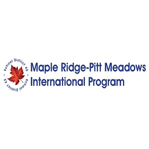 Maple Ridge - Pitt Meadows School District No. 42