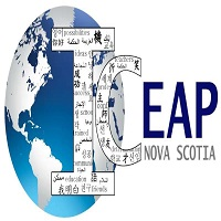 ICEAP Nova Scotia