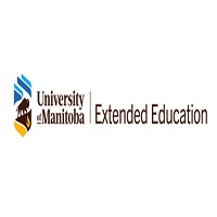 University of Manitoba-Extended Education